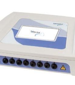 Electroestimulador EGEA
