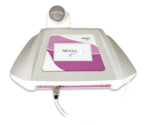 Cavitador Tekmedical CAV60 - Ultracavitador